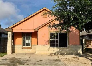 Foreclosure Home in Laredo, TX, 78043,  OCEAN DR ID: F4133125