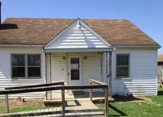 Casa en ejecución hipotecaria in Augusta Condado, VA ID: F4133129