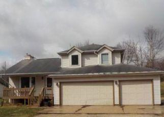 Casa en ejecución hipotecaria in Washington Condado, WI ID: F4133378