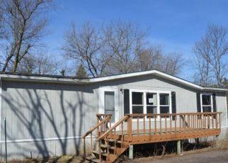 Casa en ejecución hipotecaria in Birchwood, WI, 54817,  E BIRCH AVE ID: F4133383