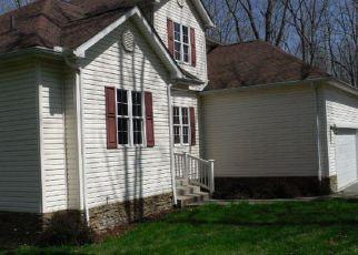 Casa en ejecución hipotecaria in Raleigh Condado, WV ID: F4133389