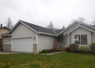 Casa en ejecución hipotecaria in Marysville, WA, 98270,  75TH DR NE ID: F4133405