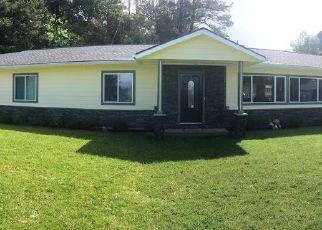 Casa en ejecución hipotecaria in Curry Condado, OR ID: F4133480
