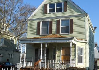 Casa en ejecución hipotecaria in Elyria, OH, 44035,  HARVARD AVE ID: F4133508