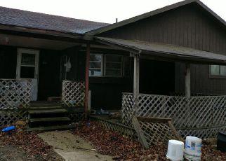 Casa en ejecución hipotecaria in Lake Condado, MI ID: F4133583