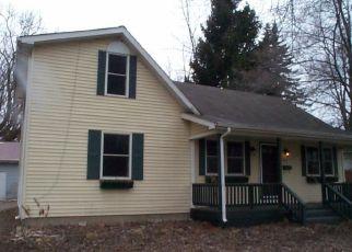 Casa en ejecución hipotecaria in Sanilac Condado, MI ID: F4133595