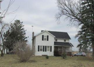 Casa en ejecución hipotecaria in Stephenson Condado, IL ID: F4133631