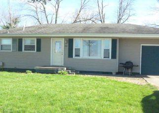 Casa en ejecución hipotecaria in Champaign Condado, IL ID: F4133637