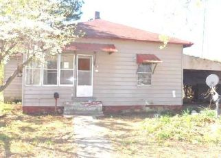 Casa en ejecución hipotecaria in Poinsett Condado, AR ID: F4133734