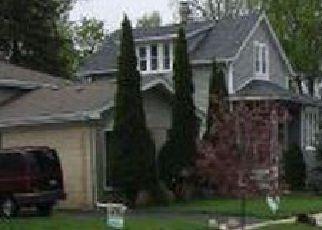 Foreclosed Home en GRACELAND AVE, Des Plaines, IL - 60016