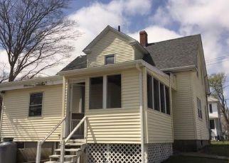 Casa en ejecución hipotecaria in Riverside, RI, 02915,  ARNOLD ST ID: F4134295