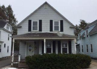 Casa en ejecución hipotecaria in Nashua, NH, 03060,  BOWERS ST ID: F4134318