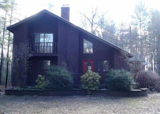 Casa en ejecución hipotecaria in Rockingham Condado, NH ID: F4134326
