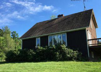 Casa en ejecución hipotecaria in Lamoille Condado, VT ID: F4134329