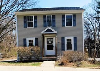 Foreclosed Home in 6TH AVE, Woonsocket, RI - 02895