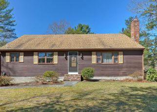 Casa en ejecución hipotecaria in Plymouth Condado, MA ID: F4134339