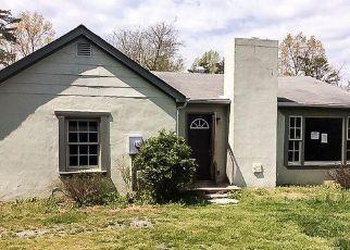 Casa en ejecución hipotecaria in Palmyra, VA, 22963,  WYLOCK LN ID: F4134343