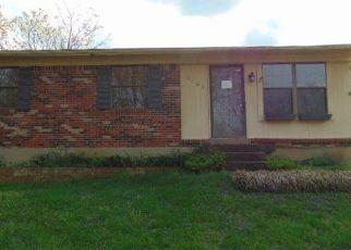 Casa en ejecución hipotecaria in Oldham Condado, KY ID: F4134364