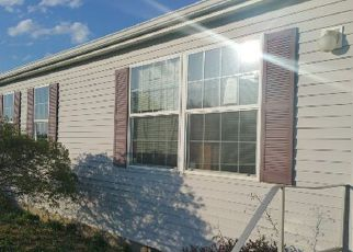 Casa en ejecución hipotecaria in Clinton Condado, OH ID: F4134378
