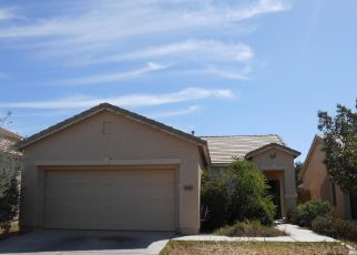 Foreclosure Home in Pinal county, AZ ID: F4134403