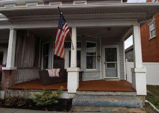 Casa en ejecución hipotecaria in Cumberland Condado, PA ID: F4134445