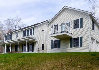 Casa en ejecución hipotecaria in Manchester Center, VT, 05255,  WINTER ST ID: F4134479