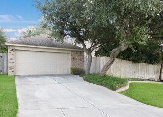 Casa en ejecución hipotecaria in San Antonio, TX, 78258,  PROMONTORY CIR ID: F4134487