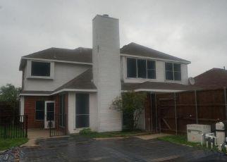 Casa en ejecución hipotecaria in Mesquite, TX, 75149,  CORBETT DR ID: F4134497