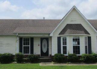 Casa en ejecución hipotecaria in Tipton Condado, TN ID: F4134522