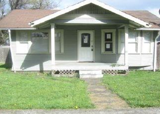 Casa en ejecución hipotecaria in Albany, OR, 97322,  THURSTON ST SE ID: F4134563