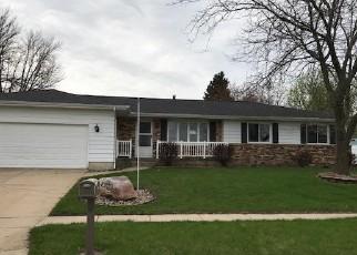 Foreclosure Home in Linn county, IA ID: F4134742