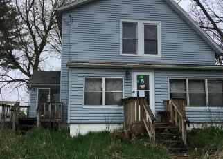 Foreclosure Home in Warren county, IA ID: F4134745