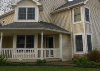 Casa en ejecución hipotecaria in Hendricks Condado, IN ID: F4134746