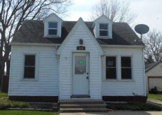 Casa en ejecución hipotecaria in Whiteside Condado, IL ID: F4134760