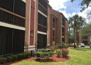 Casa en ejecución hipotecaria in Kissimmee, FL, 34741,  DESTINY BLVD ID: F4134880