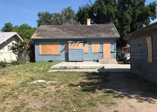 Casa en ejecución hipotecaria in San Bernardino, CA, 92405,  W 21ST ST ID: F4134920