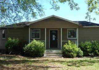 Casa en ejecución hipotecaria in Bryant, AR, 72022,  LAVERN ST ID: F4134970