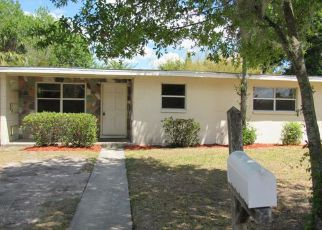 Foreclosed Home in NEIL ST, Plant City, FL - 33563
