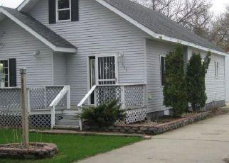 Casa en ejecución hipotecaria in Stearns Condado, MN ID: F4135384