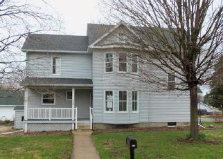 Casa en ejecución hipotecaria in Winona Condado, MN ID: F4135386