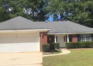 Foreclosure Home in Mobile county, AL ID: F4135427