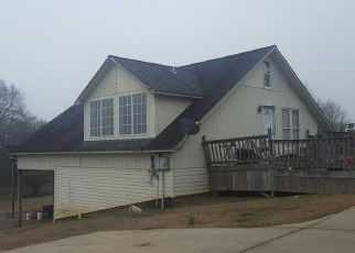 Foreclosure Home in Marshall county, AL ID: F4135450