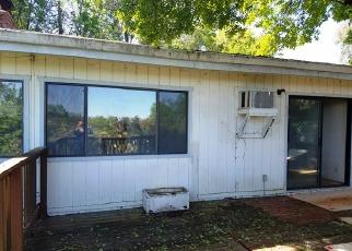 Casa en ejecución hipotecaria in El Dorado Condado, CA ID: F4135485