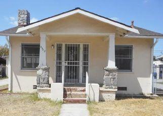 Casa en ejecución hipotecaria in Huntington Park, CA, 90255,  HOLLENBECK ST ID: F4135493