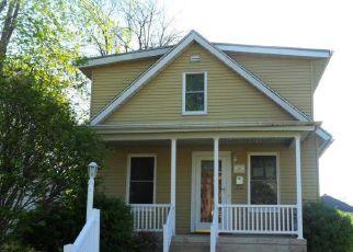 Foreclosure Home in Burlington, IA, 52601,  MCKINLEY AVE ID: F4135596