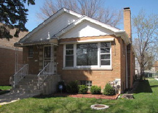 Foreclosure Home in Chicago, IL, 60652,  W 83RD ST ID: F4135631