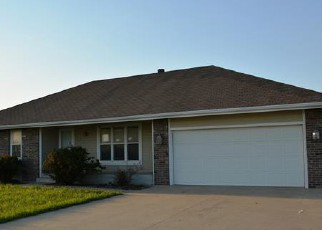 Foreclosure Home in Osage county, KS ID: F4135683