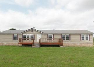 Casa en ejecución hipotecaria in Lafayette, LA, 70506,  LAGNEAUX RD ID: F4135738