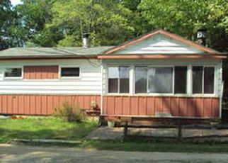 Casa en ejecución hipotecaria in Lapeer Condado, MI ID: F4135815