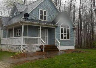 Casa en ejecución hipotecaria in Ashtabula Condado, OH ID: F4136042